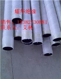 石棉夹布橡胶管