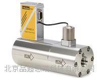 大流量质量流量控制器200l/m-1670l/m 美国Porter 603AV