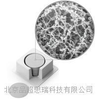 Sterlitech醋酸纤维素滤膜
