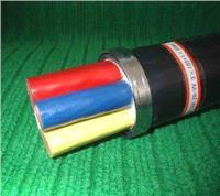 控制电缆 KVV KVVP KVVP2 KVVP/22聚氯乙烯控制电缆