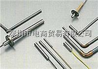 05071008,筒形加热器,多种规格加热器,SAKAGUCHI坂口电热