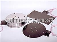 RS510,高温面状发热体加热器,高温加热器,SAKAGUCHI坂口电热