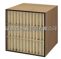 DST-32-85,耐用中性能过滤网,中国代理商,NIPPONMUKI日本无机