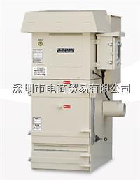 VNA-30SDN,防爆集尘机,原厂代理商,AMANO安满能