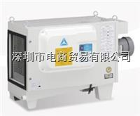 EM-8eⅡ,电气油烟集尘机,高性能集尘机AMANO安满能