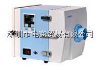 CKU-450AT2-HC,深圳上等代理商,小型高压集尘机,CHIKO智科