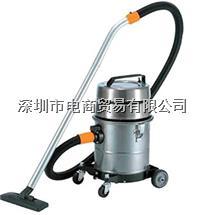 SPSV-110-8A,干湿两用吸尘器,不锈钢材质,SUIDEN瑞电