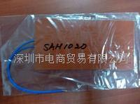 SAM1020,日本制加热器,超薄加热器,SAKAGUCHI坂口电热
