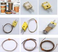 YAMARI山里,DS-R热电偶连接器,华南地区代理商,DSWF02