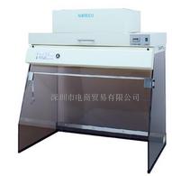 AFH-902系类,化学过滤器装置,研究室用,AIRTECH气泰克DSLY0505