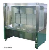 ACD-1800S1,药物尘埃消除装置,研究室用,医药集尘机,AIRTECH气泰克DSLY0505