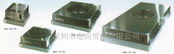 MAC-2A-450-21,EC-MAC系列,高效过滤器,日本FFU,AIRTECH气泰克DSLY0505