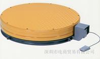 CDF-180,小型电动转盘,广泛用电动转盘,DSLY0505,OSAKA-TAIYU大阪