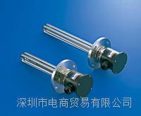 IZUMI泉电热,FSH型フランジヒーター,日本原装,FSH-2302-06,食品加热器