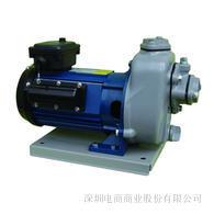 MP4N-0071R   TERADA  陆地泵   质子泵抑制剂  喷油泵