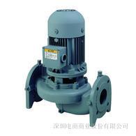 油泵  陆地泵     TERADA    LV 3 - 50.25   泥浆泵