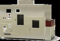 曝光机品牌 防焊曝光机  MA-1400  日本曝光机    DNK大日本科研