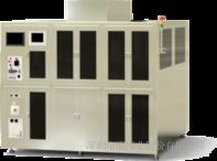 曝光机外壳 尼康曝光机 MA-5111ML  日本曝光机  DNK大日本科研