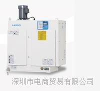 自洁式油雾机 EM-8SC,自我清洁功能,AMANO集尘机 EM-8SC