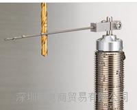 止动螺栓开关(ST系列),STS060PA,METROL美德龙,传感器