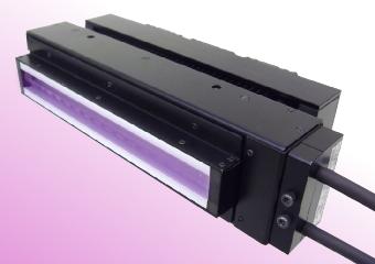 AITEC艾泰克,高辉度LED,CS水冷装置,LLR3050Wx21-106R ,电商代理