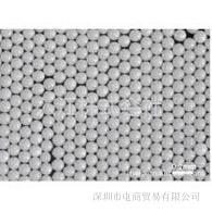 TAIMICRON日本大明化学,阳离子凝结剂TC-480LH,大明化学阳离子凝结剂