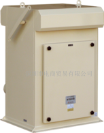 MURAKOSHI 村越,管制加工装置型集尘器,PMC-50