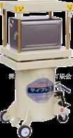MURAKOSHI 村越,管制加工装置型集尘器,PM-50P