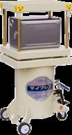 MURAKOSHI 村越,管制加工装置型集尘器,PM-50