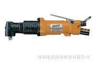 日本瓜生URYU/UX-500C/油脉冲工具/油压脉冲扳手/U/UX系列/弯头/拐角型