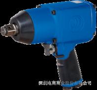 日本东空toku/MI-20PG/冲击扳手/汽车维修和工业工具/工业器材