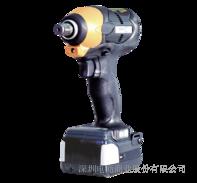 日本东空toku/MBI-120T/冲击扳手/汽车维修和工业工具/工业器材
