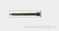 日本水户工机MITOLOY/P3EX75/作业工具/冲击延长杆/深圳代理商品