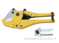 日本水户工机MITOLOY/SVC-42K/作业工具/手动工具/大力钳