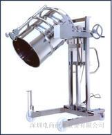 日本TAIYU大阪|RX-1-SUS|工业器材|不锈钢油桶叉车|叉车|现货销售