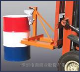 日本TAIYU大阪|CA-E 2|工业器材|叉车|颈部固定式|日本品牌