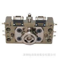 EINS   孔夹具  轴夹具  加工夹具    OX - SBYNI  换刀器