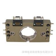 轴夹具  加工夹具   OX - LBFI    换刀器    EINS   孔夹具