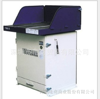 集尘机  干微尘过滤器   YES75eVCD  YODOGAWA淀川     单机布袋集尘机
