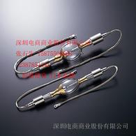 价格便宜  深紫外灯 具有高能量  牛尾  UXM-501MD