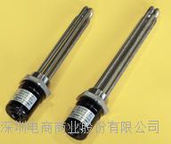 供应日本(Nippon-heater)加热器/现货销售 GA4-3125