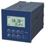 liquisys M OPM 223/253 pH/氧化還原測量儀表