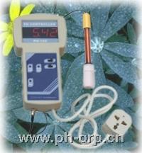 在線控制酸度計 CLL-3