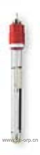 高溫滅菌pH電極 高溫pH電極