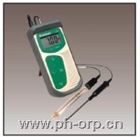 生產手提式pH儀,生產便攜式pH儀,生產攜帶式PH儀 pH儀