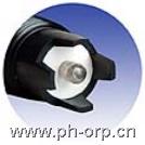 塑殼ORP電極/ORP復合電極 ORP電極