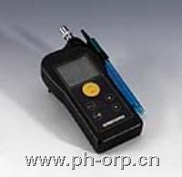 便攜式酸度計 PH(ORP)