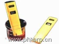 ORP測試筆/ORP計/ORP測量儀 ORP測試筆