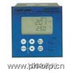 PH/ORP控制器,工業ORP控制器,ORP控制儀 CONTRONIC 1000