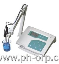 pH,ORP,電導,TDS,氧化還原計 多參數臺式測試儀器